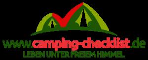 camping-checklist-logo-retina